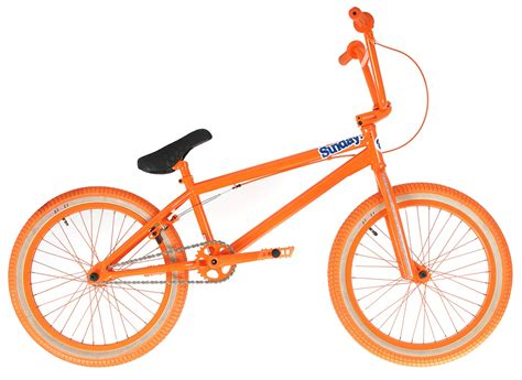 cool bike cool bmx bikes for sale riding bike
