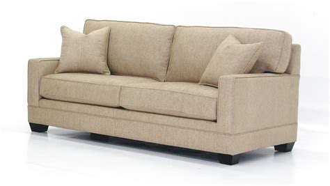 buy sofa pay monthly sofa finance no deposit 28 images pay monthly sofas no
