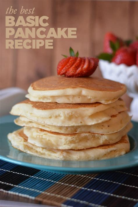 the best pancake recipe the best pancake recipe recipes