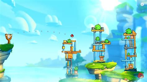 angry birds mod apk angry birds 2 v2 15 0 mod apk with coins and money axeetech