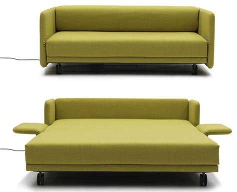 comfort sleeper sofa bed 22 collection of comfort sleeper sofas sofa ideas