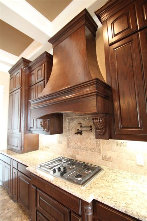 damaged kitchen cabinets for sale damaged kitchen cabinets for sale house photos 187