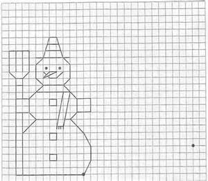 graph paper drawing designs www imgkid the image