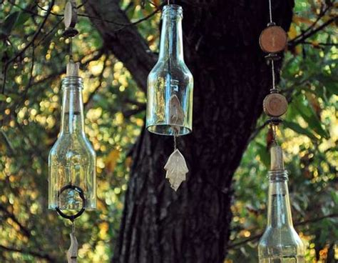 Handmade Wind Chimes - 1000 images about wind chimes on sea shells