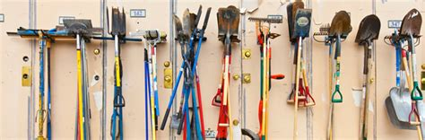 tool library center  resource conservation