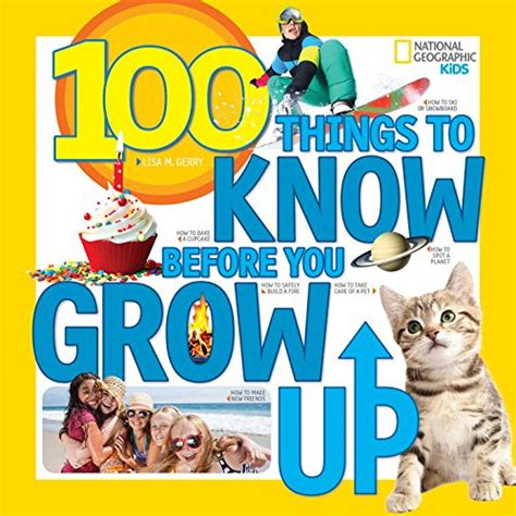 grown up summer books 100 things to before you grow up beat summer brain