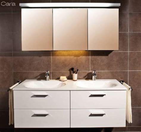 badezimmer spiegelschrank cara badm 246 bel cara reuniecollegenoetsele