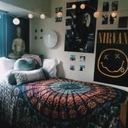 tumblr bedrooms 1000 images about dorm room trends on pinterest dorm