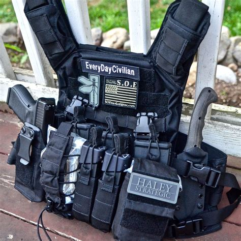 banshee plate carrier setup up of shellback tactical banshee plate carrier with