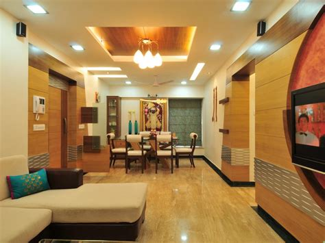 Interior Design Ideas India Living Room 12 Spaces Inspired By India Interior Design Styles And