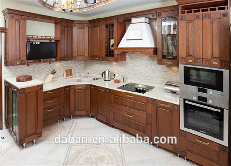 European Kitchen Cabinet Doors European Kitchen Cabinet Doors European Kitchen Cabinet Doors Cabinet09 25 Best Ideas About