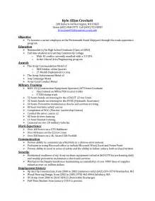 Resume Exle Undergraduate Student School Counselor Resume Sales Counselor Lewesmr