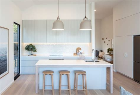 cool small kitchens   leave  speechless