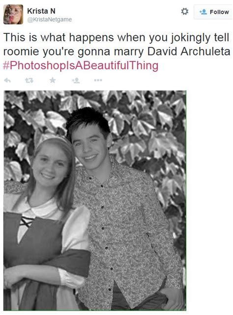 house of fun fan page fans of david archuleta fod the home for david
