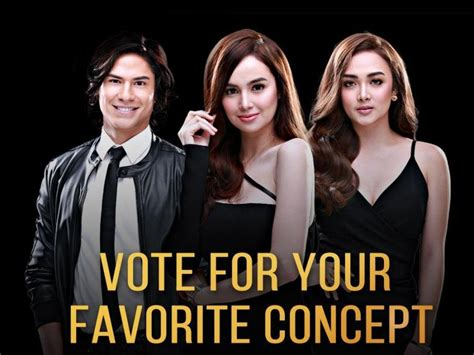 What Is Your Favorite Fashion Centric Tv Show by Vote For Your Favorite Photo Style C 2017