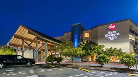 best western plus hotel best western plus silverdale hotel silverdale