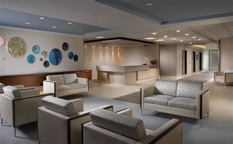 choosing office furniture 4 essential modern office