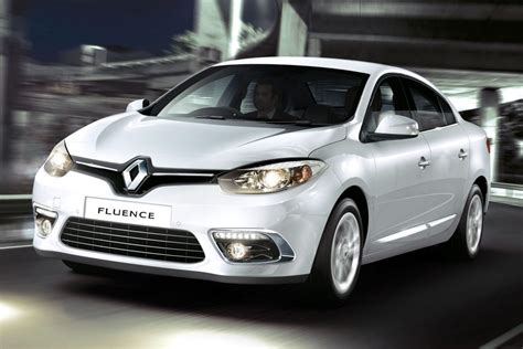list of worst selling cars in india for fy 2015