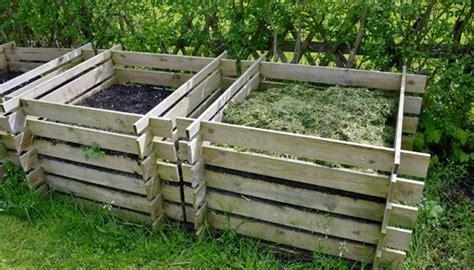 Rasen Richtig Säen 5123 richtig kompostieren im eigenen garten