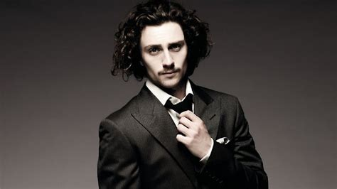 quicksilver movie actor aaron taylor johnson being eyed to play quicksilver in