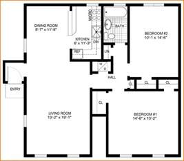 free home plan pdf floor plan templates documents and pdfs