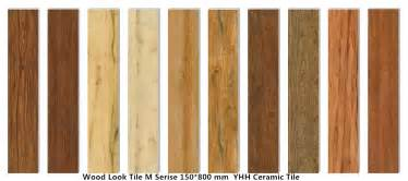 Floor Tiles That Look Like Wood wholesale tile that looks like wood floors from manufacturers in china