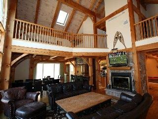 prom house rentals poconos 17 best images about prom houses on pinterest fire pits boats and lakes