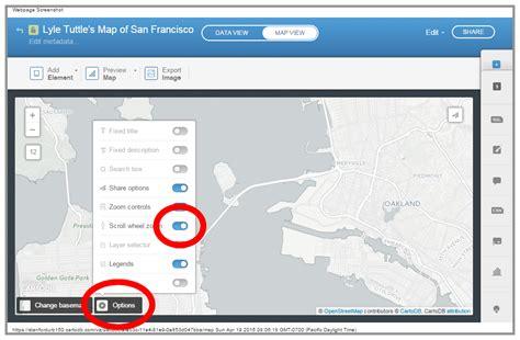 tutorial zoom javascript cartodb odyssey js tutorial for making story maps by mapninja