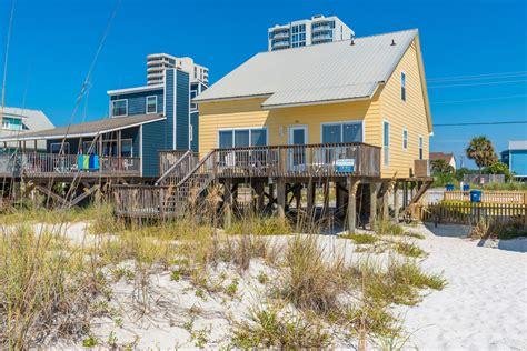 gulf shores alabama houses for rent on car design