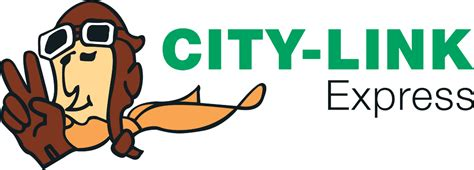 city link express delivery ultron micro dry sportswear fitness