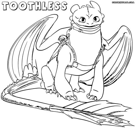 toothless coloring pages games fresh toothless coloring pages night fury color black