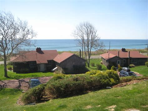 lenhart s cottages montauk ny cottage reviews