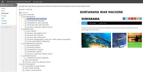 membuat website dengan php murni seluruh kata welcome to my situs