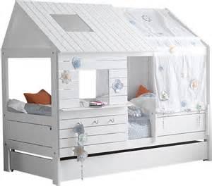 lit cabane enfant achat au meilleur prix avec le guide
