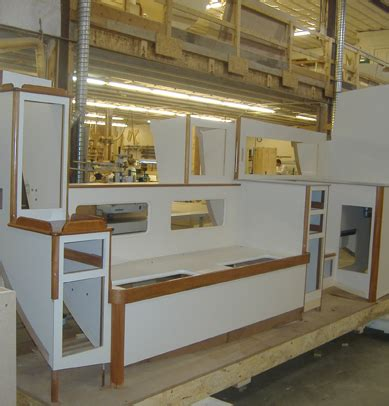 hewes company boat kits hewes and company custom homes finished cabinetry and