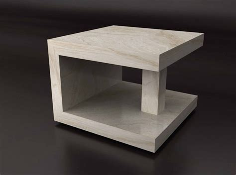photos of coffee tables small coffee table design images photos pictures