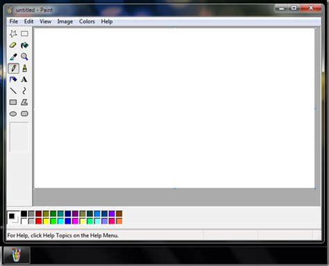 painting for windows 7 domena himalaya nazwa pl jest utrzymywana na serwerach