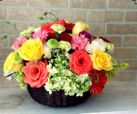 Arreglos de mesa | Arreglos florales Puebla | Centros de mesa Horario Walmart