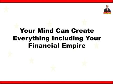 conquer your mind 307 affirmations to create confidence wealth fulfillment freedom to finally live the you want books dr vijayan s mind power program