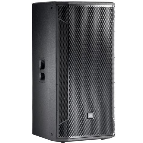 Speaker Jbl 3 Way Jbl Stx835 Dual 15 Inch 3 Way Passive Speaker Cabinet Agiprodj