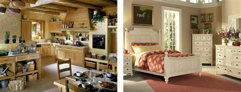 Country Interior by Makeitgypsy This Site Is The Bee S Knees