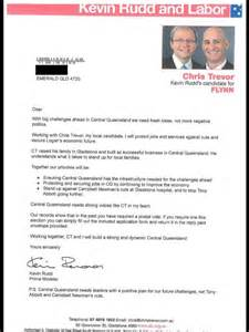 Letter Support Political Candidate world health day report health day