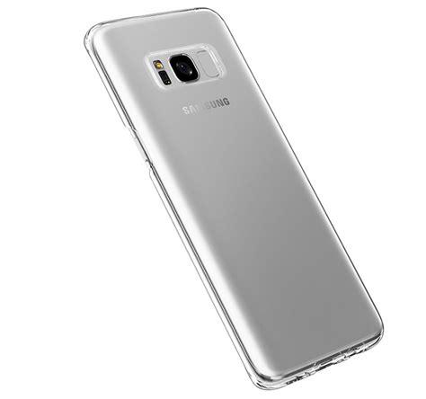 Vrs Design Verus Galaxy S8 Plus Drop Series Ligh Promo verus samsung galaxy s8 plus air guard kılıf
