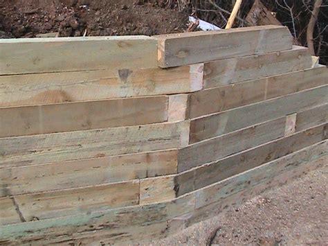 Landscape Timber Joining Landscape Timber Joints 28 Images Log Cabin Timber