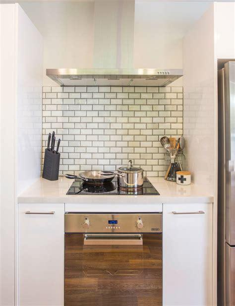 mitre 10 kitchen cabinets mitre 10 kitchen design update your kitchen with new
