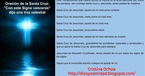 amor eterno san juan de la cruz presb tero y doctor de la amor eterno oraci 243 n de la santa cruz quot con este signo