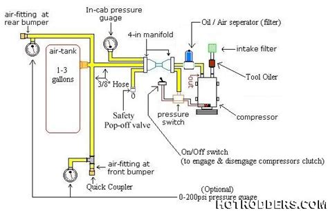 compressor wiring diagram single phase 38 wiring diagram