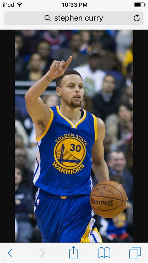 stephen curry fan club 25 best stephen curry images on pinterest curries curry