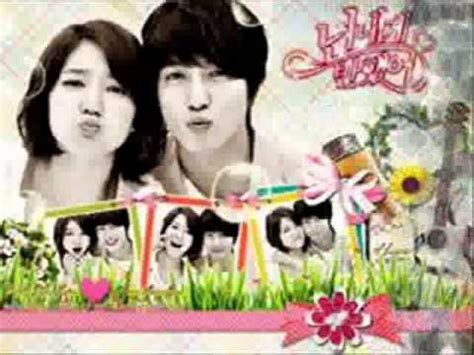 imagenes de novelas coreanas juveniles mejores novelas coreanas en espa 209 ol romanticas youtube