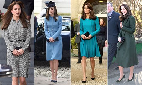 the winter duchess a duchess for all seasons books kate middleton style inside the duchess chic fall winter